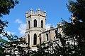 Палац М. Терещенка у Червоному. 05.jpg