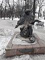 Пам'ятник композиторам М.С.Березовському і Д.С.Бортнянському, Глухів 01.jpg