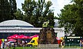 Пам'ятник робітникам заводу «Арсенал», учасникам Січневого повстання.jpg