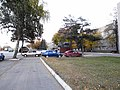 Памятник «Первенец ЧТЗ - трактор С-60» f001.jpg