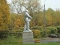 Памятник Ленину на улице Коммуны.JPG