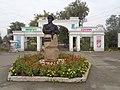 Памятник командиру троицкого отряда красной армии Н.Д. Томину 1.jpg