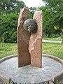 Памятный знак прохождения венгерских племен 2006.jpg