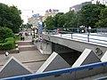 Пл.А.С. Пушкина, 06 июня 2009, Москва, Россия. - panoramio - Oleg Yu.Novikov (8).jpg