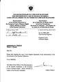 Позиция Уполномоченного РФ при ЕСПЧ Гальперина по жалобе Тиунов против России 2 сентября 2018 года.pdf