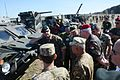 Представники держав-учасниць і держав-партнерів ОБСЄ відвідали 169 навчальний центр Сухопутних військ «Десна» (29559218245).jpg
