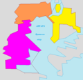 Районы Братска.png