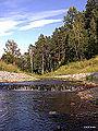 Река Ельцовка 04.jpg