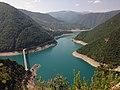 Река Пива - panoramio.jpg