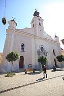 Римо-католицький костел 140502 2008.jpg