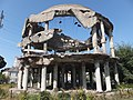 Руины областной больницы.jpg