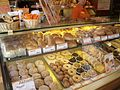 Саксония - пекарня Германии.jpg