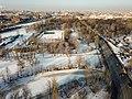 Санкт-Петербург, Екатерингоф сверху (1).jpg