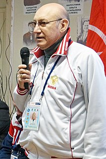 Sergei Olshansky Russian footballer Russian footballer and manager