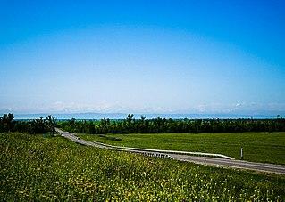 Kursky District, Stavropol Krai District in Stavropol Krai, Russia