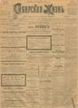 Сибирская жизнь. 1901. №156.pdf