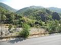 Стара Планина Искърски пролом 015.jpg