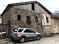 Стара куќа во Битуше.jpg