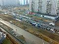 Стройка метро в Жулебино.jpg
