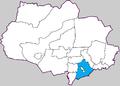 Томский р-н ТО.png