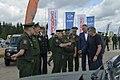 Торжественная церемония открытия международного конкурса «Дорожный патруль» (г. Ногинск) (1).jpg