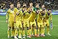 Україна-Словенія. Склад зб. України.jpg