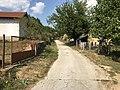 Улица низ Осломеј.jpg