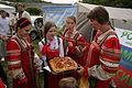 Фестиваль Родовых усадеб 2013 536.jpg