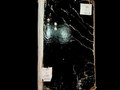 Фонд 185. Опис 1. Справа 82. Метрична книга реєстрації актів про народження Єлисаветградської синагоги (1 січня 1908 — 16 листопада 1908).pdf