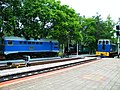 Хабаровская детская железная дорога 3.JPG