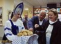 Хлеб да соль по-русски.jpg