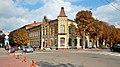 Хмельницький обласний художній музей, м. Хмельницький, вул. Проскурівська, 47.jpg