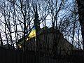 Храм Священномученика Йосафата і всіх Українських Мучеників УГКЦ (монастирський храм). - panoramio (3).jpg