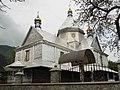 Церква Покрови Пресвятої Діви Марії.jpg