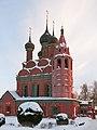 Церковь Богоявления, в снежную зиму.jpg