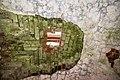 Церковь Воскрешения Лазаря потолок-интерьер.jpg