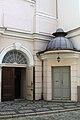 Церковь Марии Магдалины (Рига) - 1.JPG