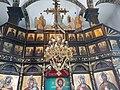 Црква Св. Георги-населба Чаир -Скопје 2.jpg