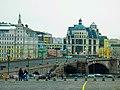 ЧЕРЕЗкаменныйМОСТ - panoramio.jpg