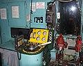 ЧМЭ3-1249, Россия, Архангельская область, станция Коноша-II (Trainpix 179073).jpg