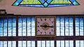 Часы - panoramio (8).jpg