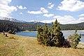 Черное озеро - panoramio (10).jpg