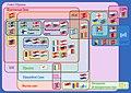 Шаблон Транснацыянальныя еўрапейскія арганізацыі.jpg