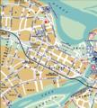 Школа на мапи.png