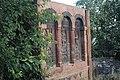Գերեզմանոց Կարմրավոր եկեղեցուց ոչ շատ հեռու (Աշտարակ, 2019) 12.jpg
