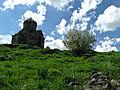 Եկեղեցի Սբ. Աստվածածին 03.jpg