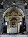 Սուրբ Կիրակոս եկեղեցի (Դիարբեքիր) (19).JPG