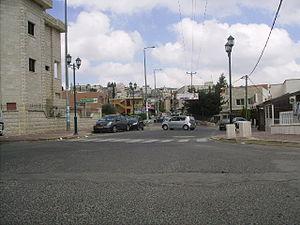 Jish - Jish, 2009