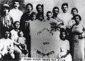 מסירת דגל השומר לגדוד העברי-JNF023677.jpeg