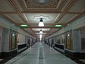 المسعى ، الطابق الثاني, مكة المكرمة - panoramio.jpg